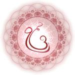 symbole-ek-ong-kar